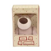 "Boofle 3"" Mini One in a Million in a Gift Box"